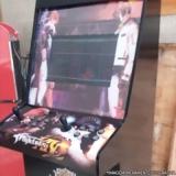 arcade fliperama preço Campo Grande