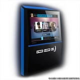 fabricação de jukebox digital Jockey Clube