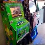 fabricação de jukebox musical ABC Paulista