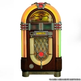 fabricação de jukebox original Teresópolis