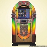 jukebox original locar Jardins