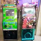 locação de jukebox grande cidade monções