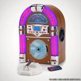 locação de jukebox original M'Boi Mirim