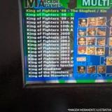 manutenção de arcade fliperama Cotia