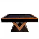 mesa de bilhar semi profissional Vila Suzana