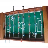mesa de pebolim profissional Paraíso do Morumbi