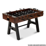 mesas de pebolim ferro Guarulhos