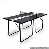 preço de mesa de ping pong pequena Itapevi